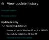 windows10-v1909-update.png
