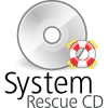 250px-System-rescue-cd-logo-new.svg.png