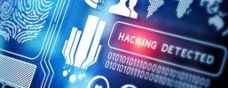 1552561039_hacking_detected_story.jpg
